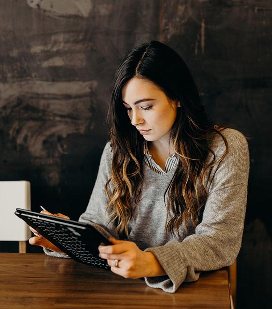 Vypracovanie habilitačných prác za prijateľnú cenu