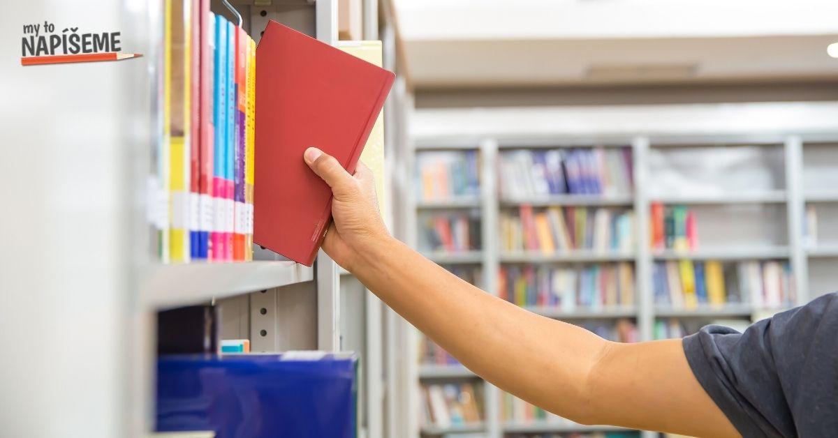Na čo si dať pozor pri písaní diplomovej práce